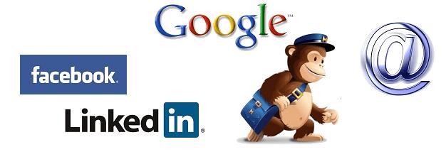 Internet Marketing | San Diego