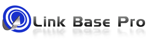 Link Base Pro