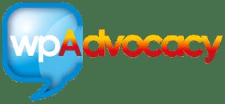 WPAdvocacyLogo