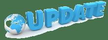 Google Update | San Diego SEO