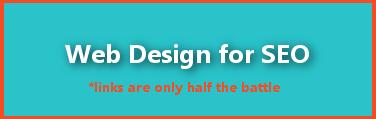 Web Design for SEO: How to Improve SEO